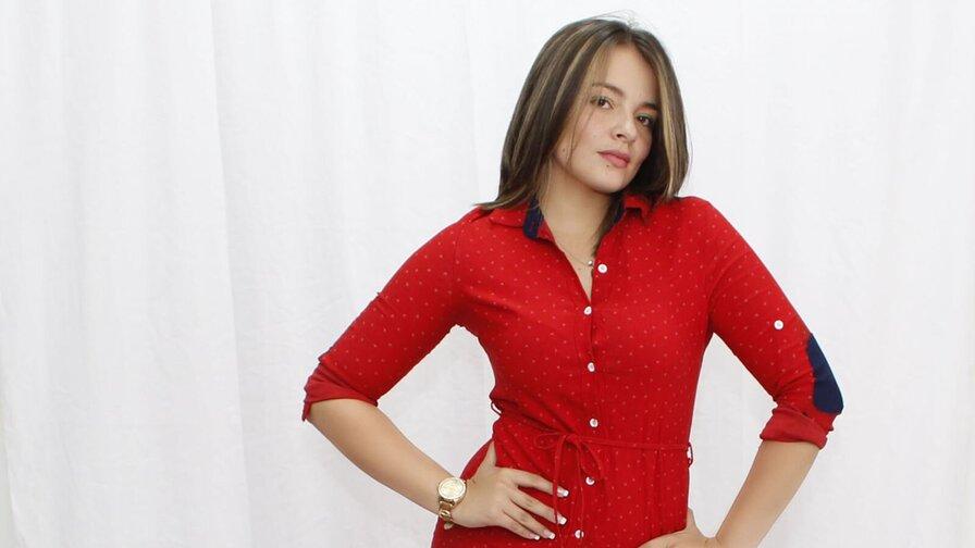 BeckyLouis