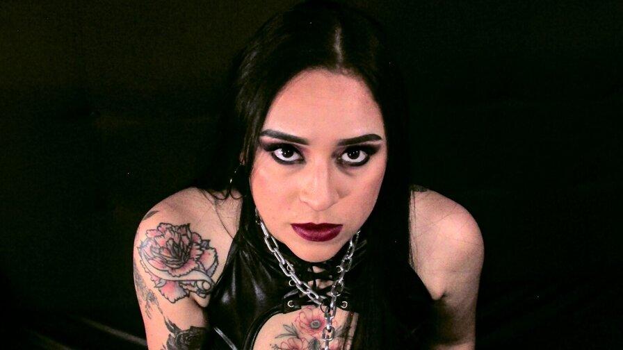 MarieJanne