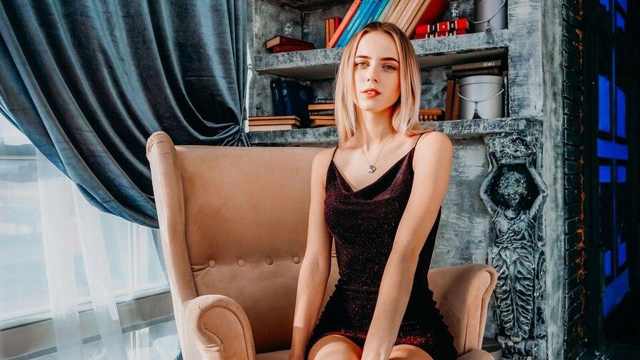 VioletLegran