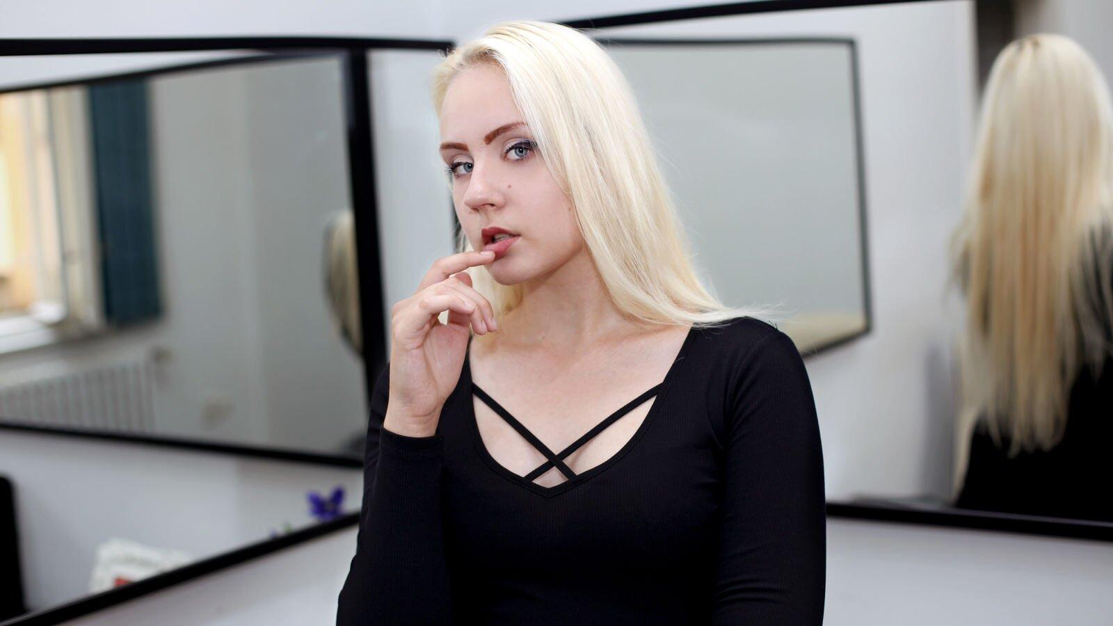 MeganRena