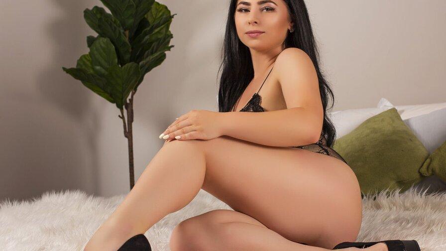 LorieLopez