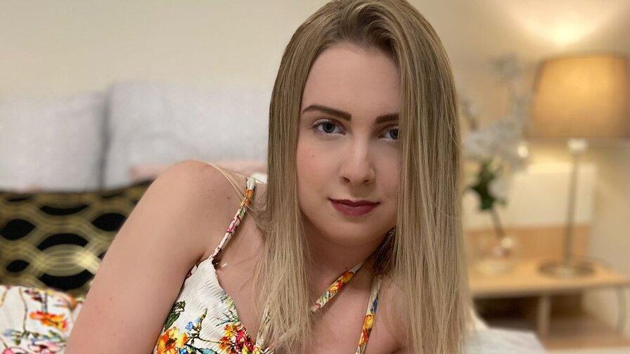 GraceWhiter