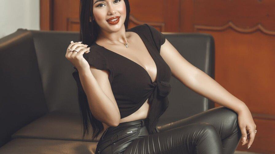 ValentinaVergara