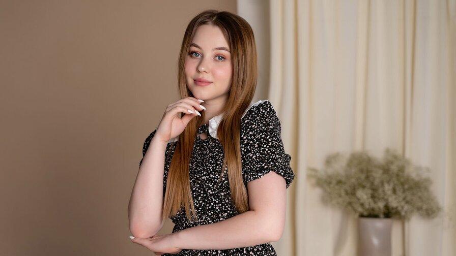 HannahChesterton