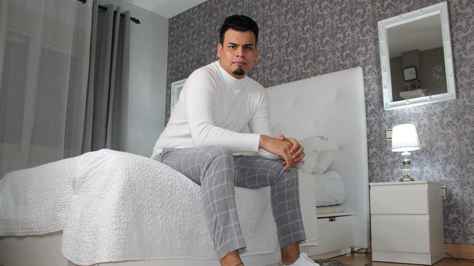 EdwardVasquez