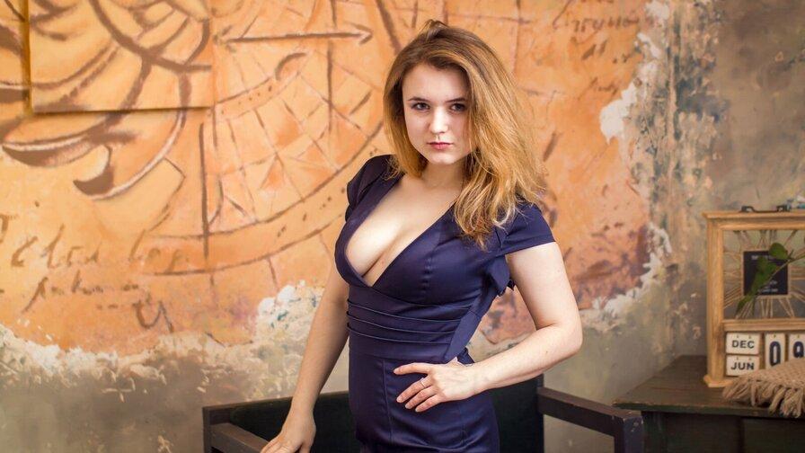 HelenLady