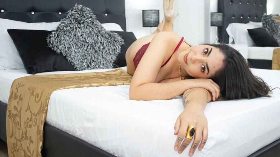 ShannonCruz