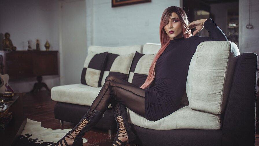 NaomiBourne