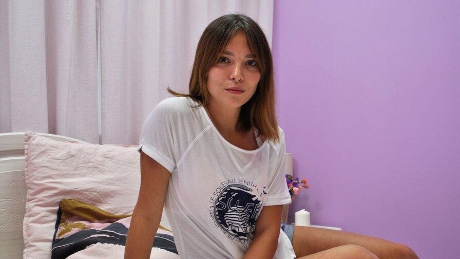 FrancineBryant