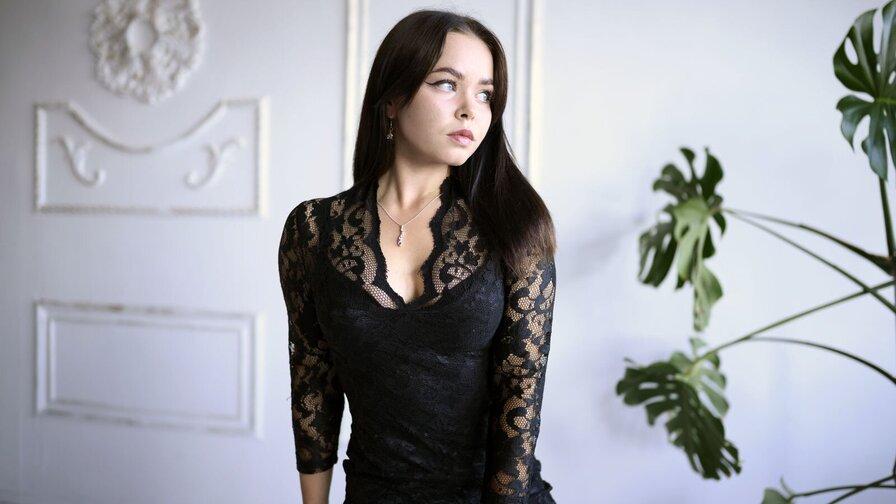 SophieCandii