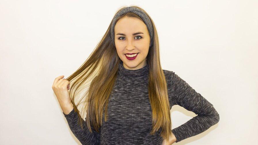 CharleneDavis