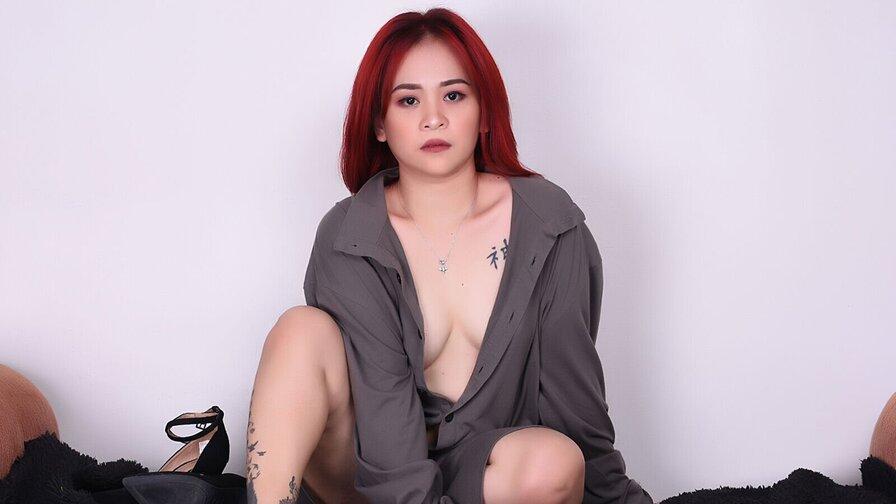 StefanieLorenz