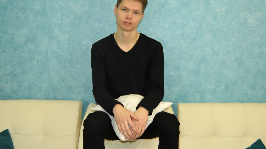 AlexRushSky