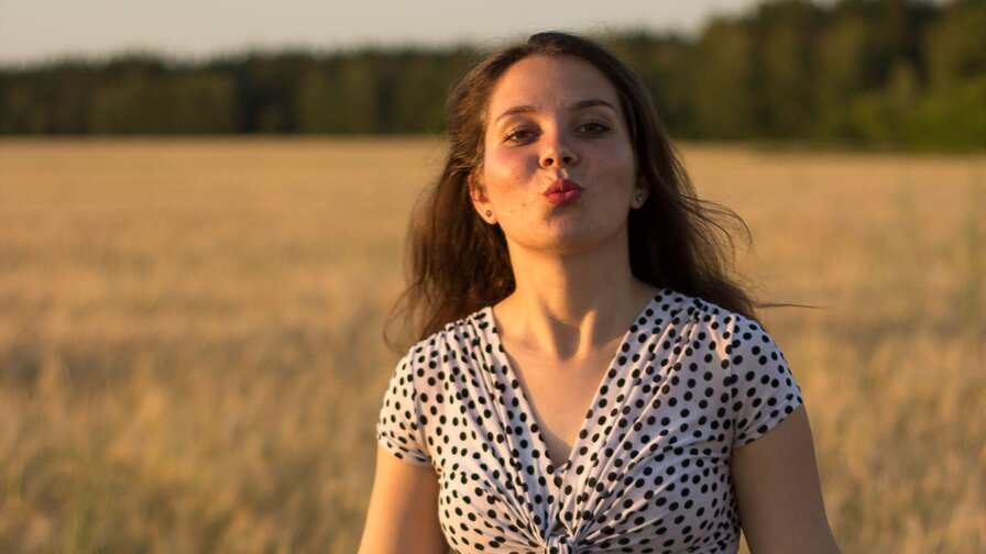 AnastasiaLewis