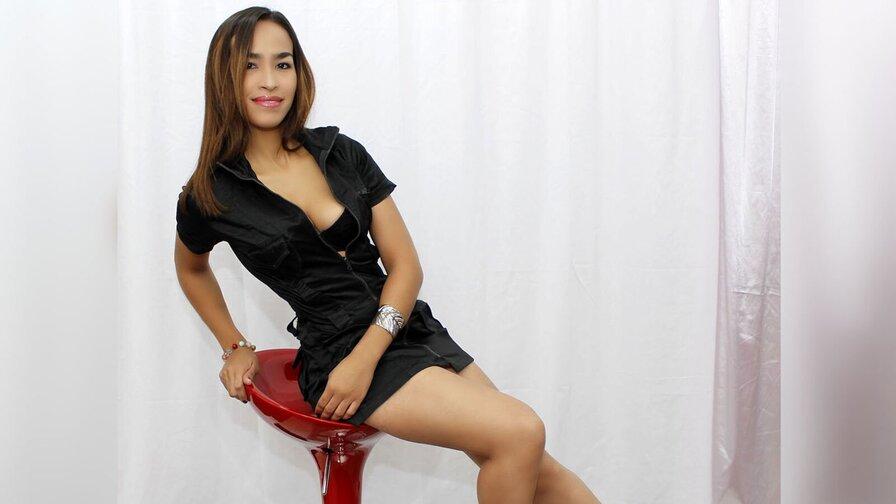 JaniceZoey
