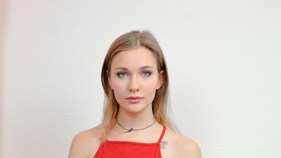 KamilaKlark