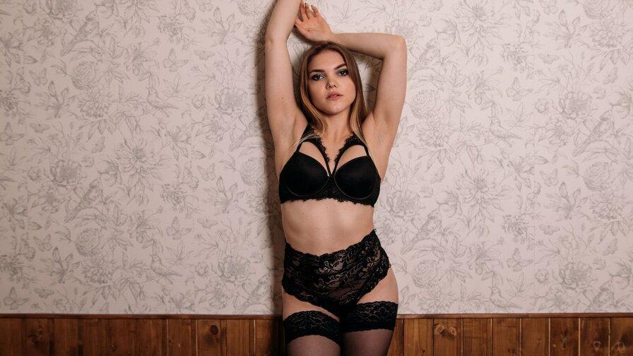 BeckySingleton