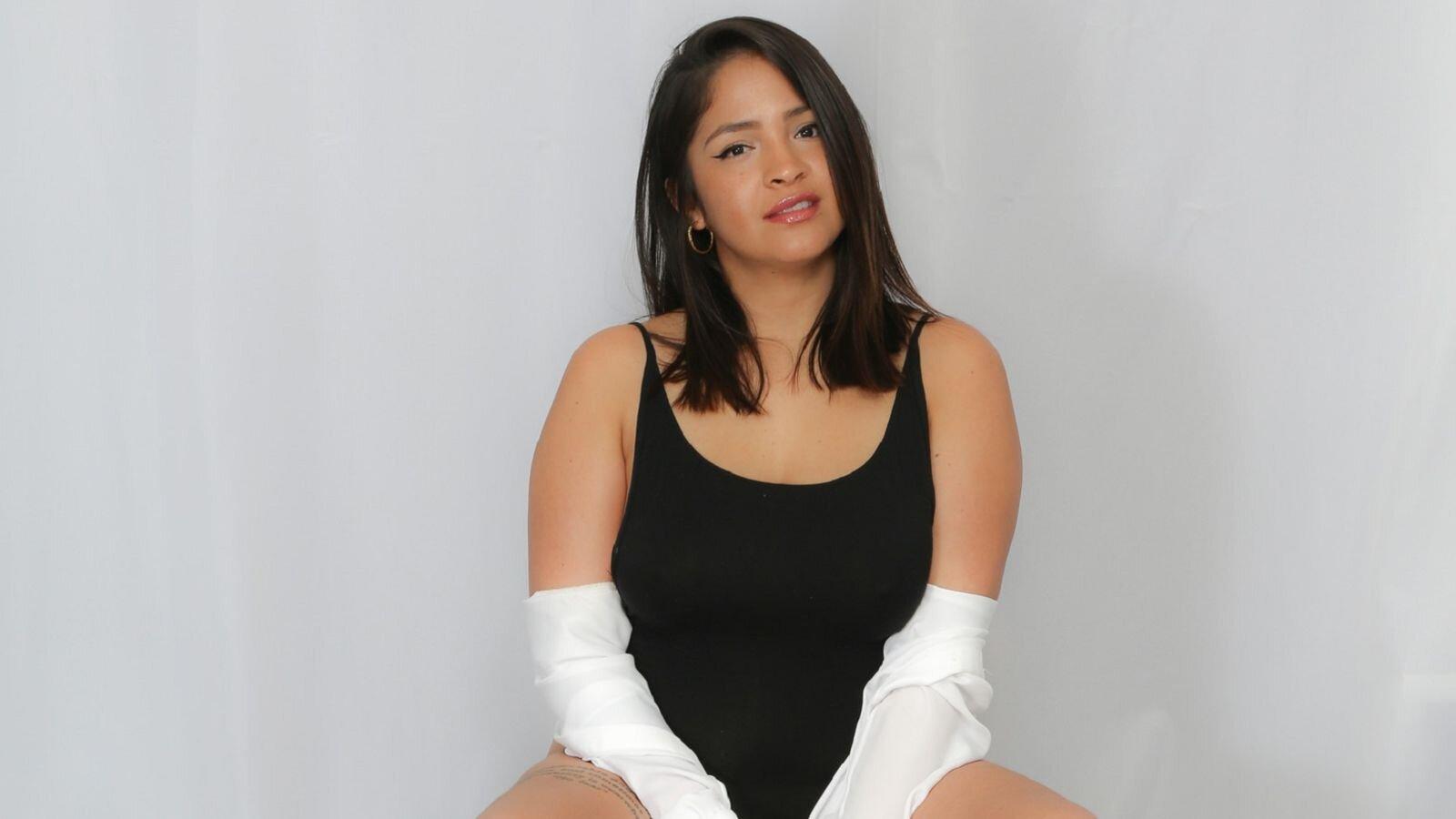MeganRodriguez