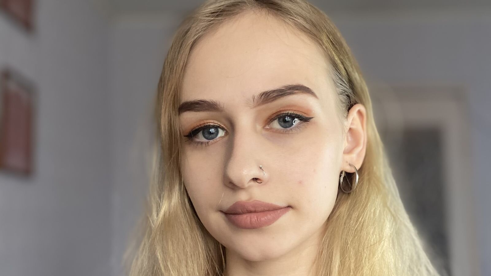 KaterinaMilser