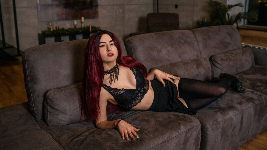 JasmineMiller