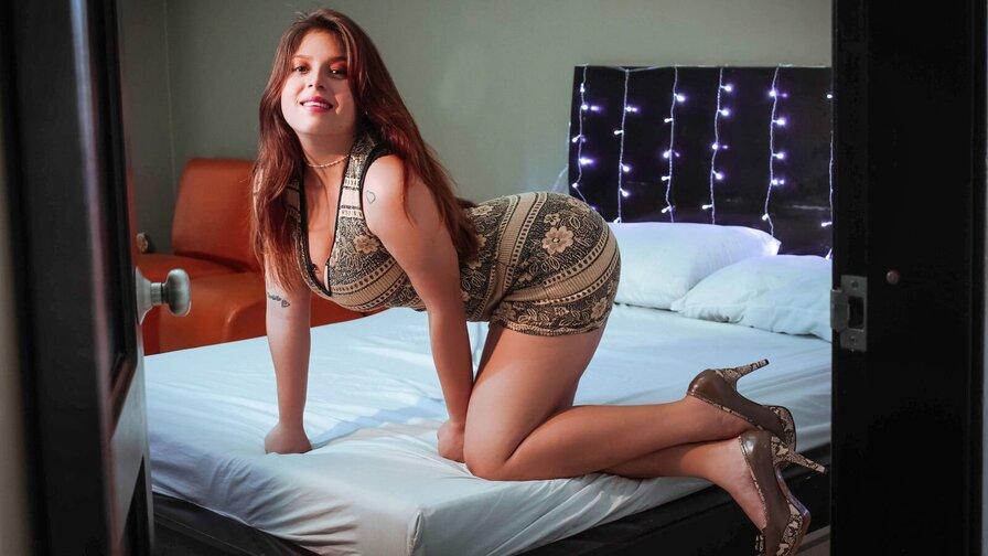 LucianaTara