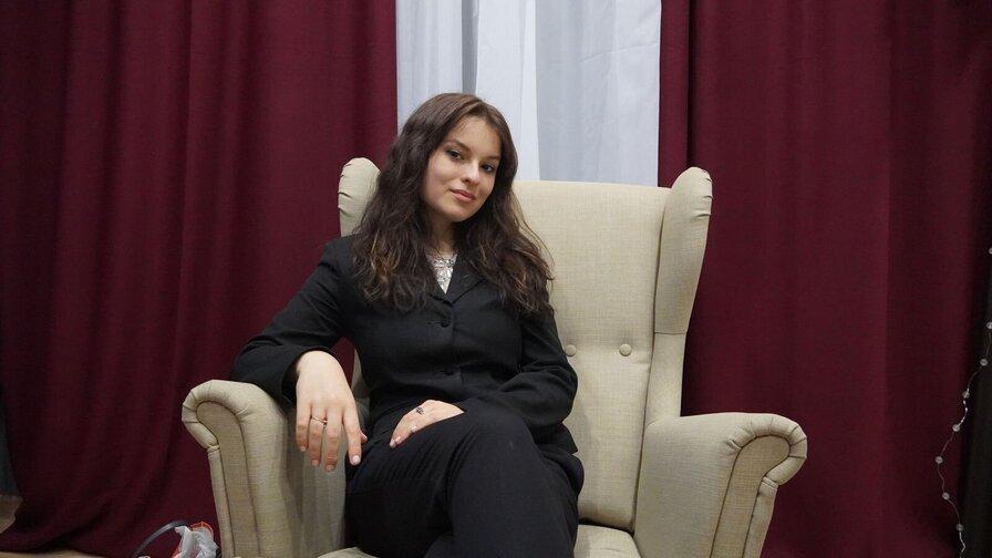 CarolineCrosby
