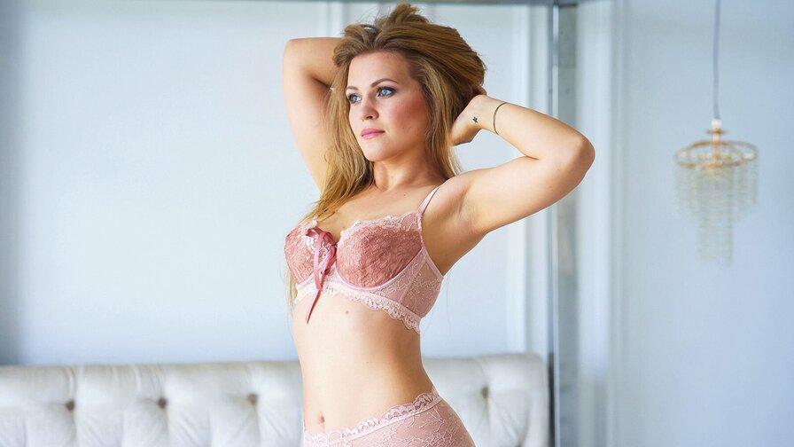 OliviaPalmer