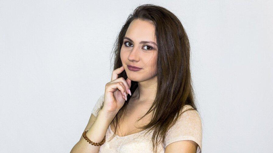 ChristinaGarcia