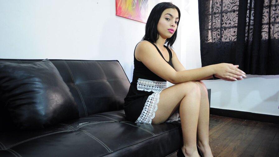 VioletaJoy