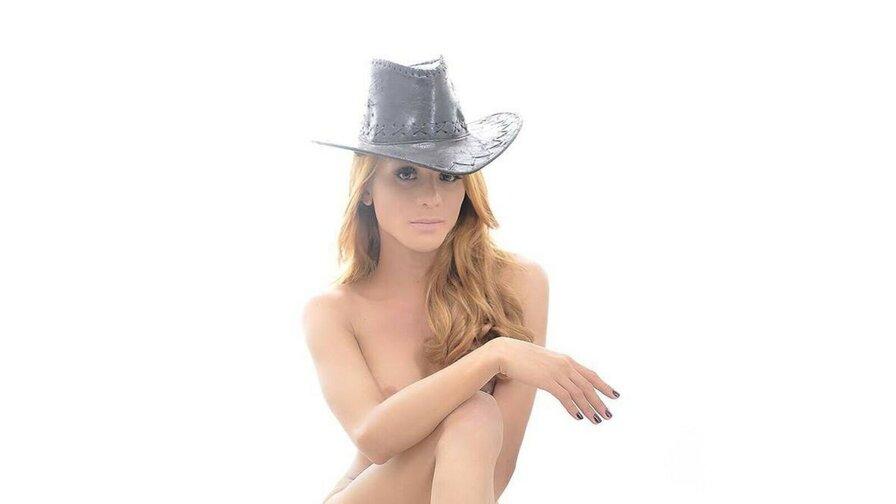CamillaCruz
