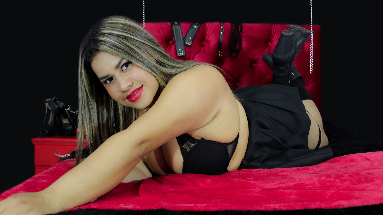 AspasiaMarquez