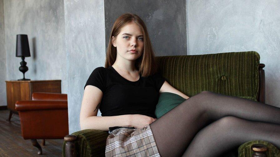 AmaliaMeg