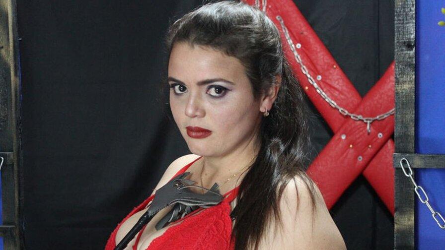 ChristinaBramndo