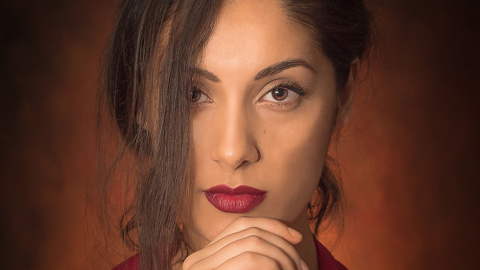 ElisabethSoledad
