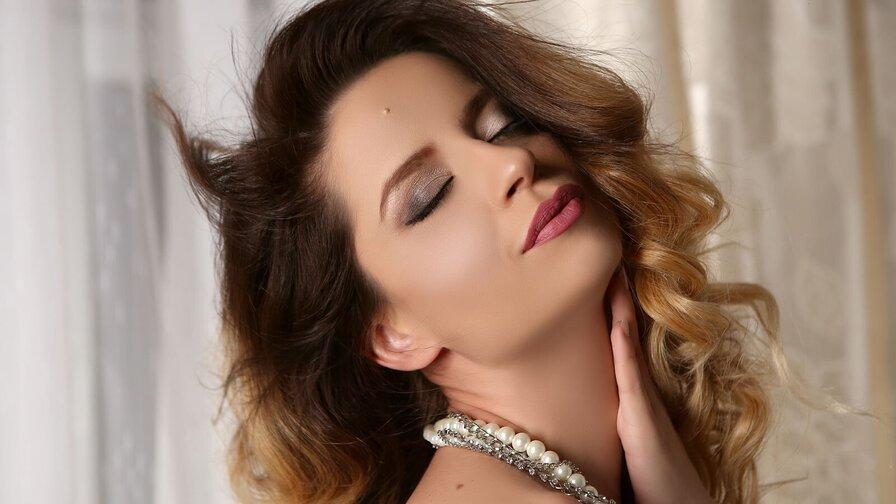 PaigeHawkins