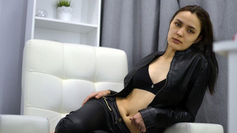 AlexaConors