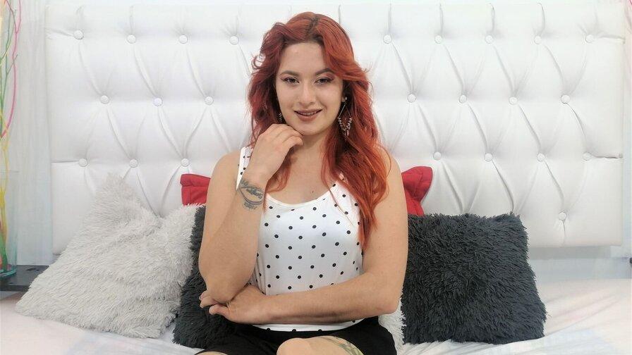 JessyVictoria