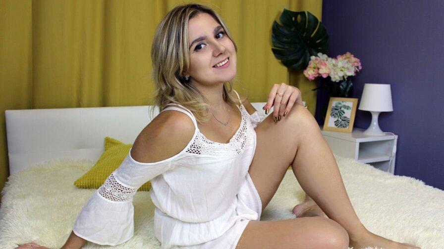 RebeccaHope