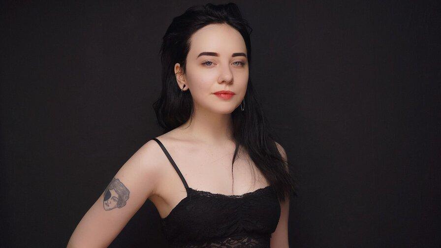 AmeliaMoan