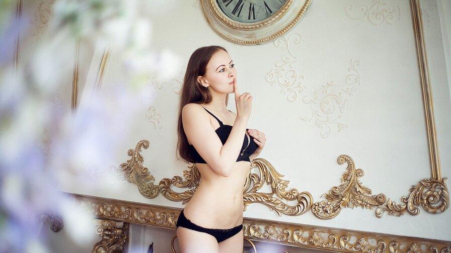 MarilynNice