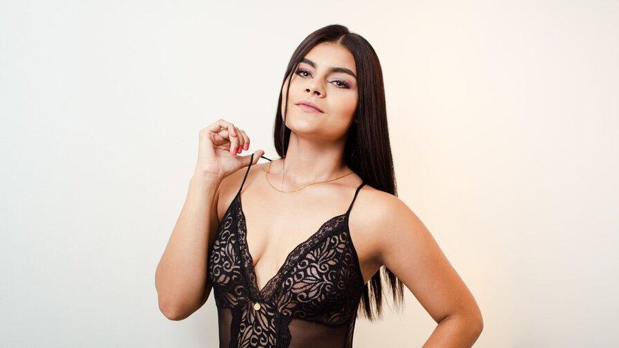 DanielaSabatini