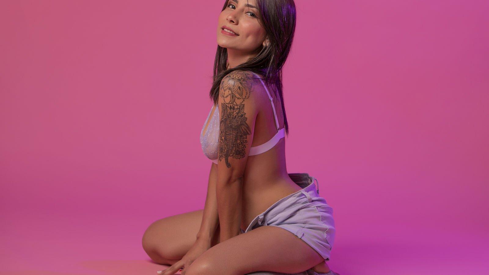 CamilleBale