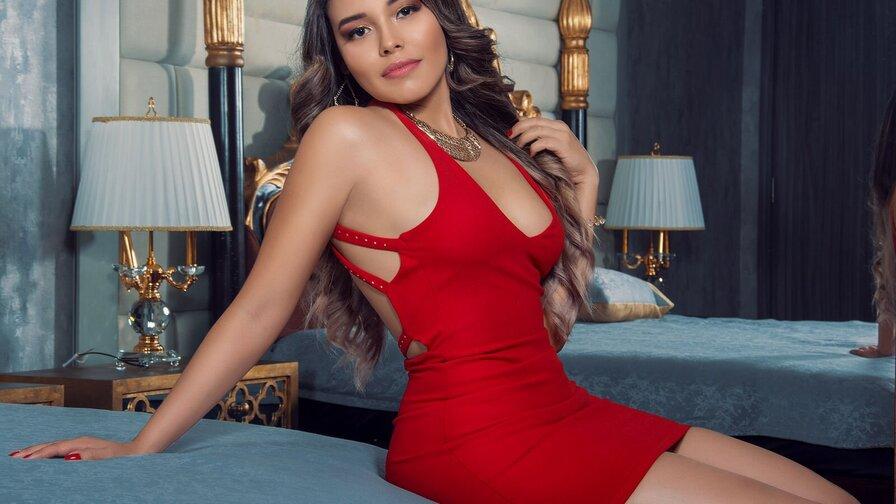 IvannaMoretti