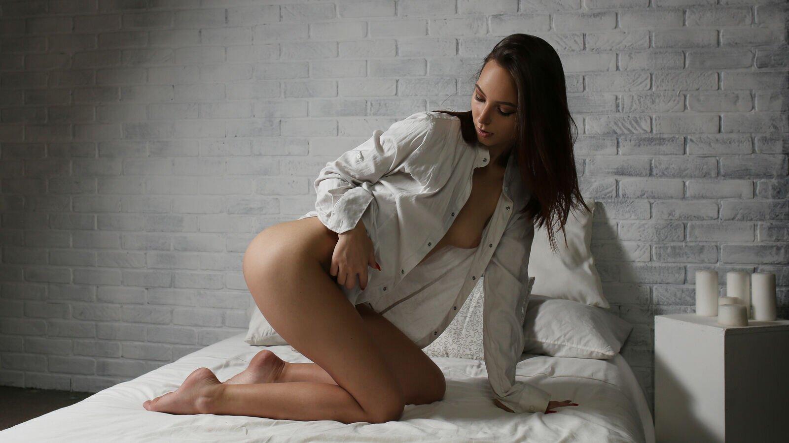 ChristinHall