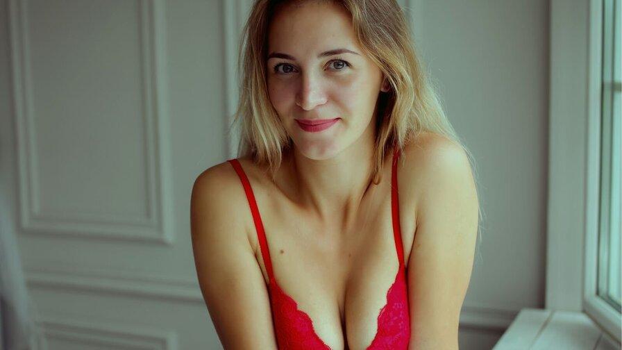 ElizabethLux