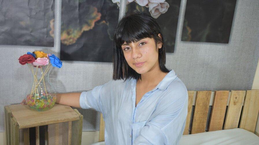 ElenaMalova