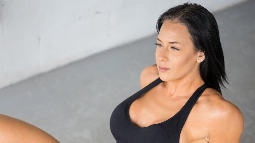 CristinaJaide