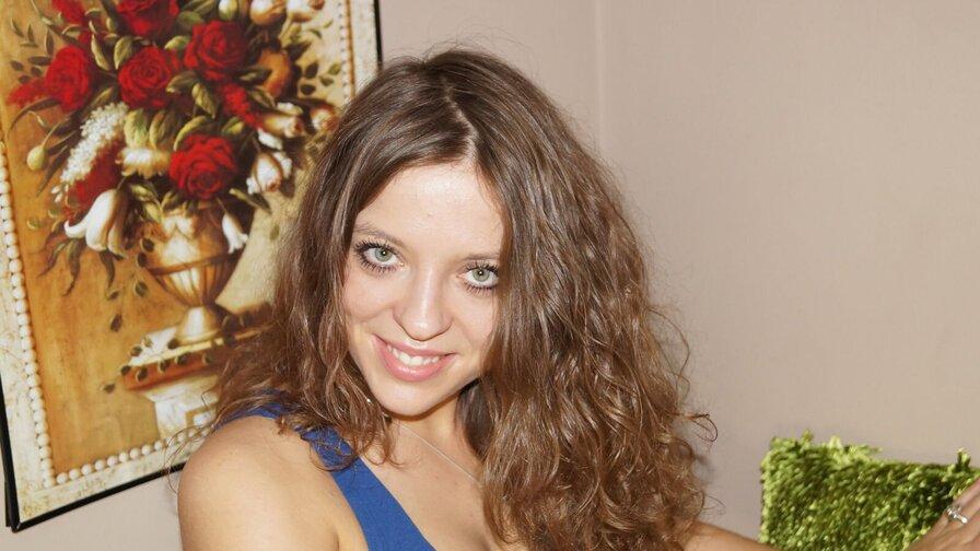 KatherineLive
