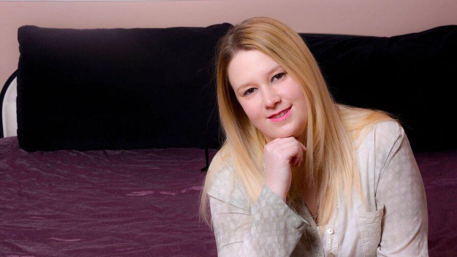 KarinaLily