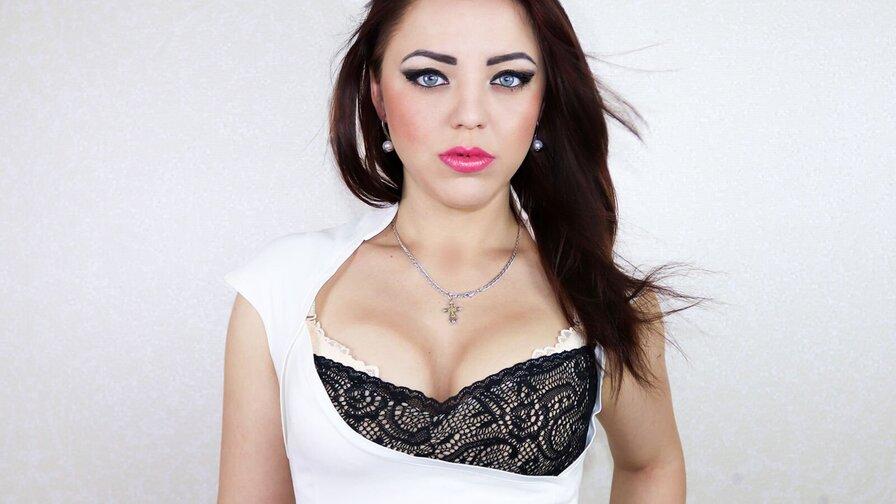 DanielaHappiness